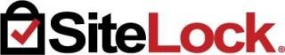 sitelock_logo_fullcolor