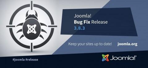 joomla-383