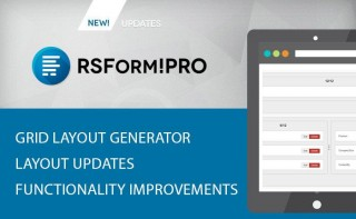 blog-rsformpro-20