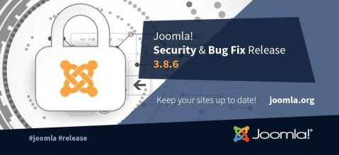 joomla-386-sr