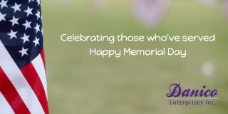 DEI-Memorial-Day