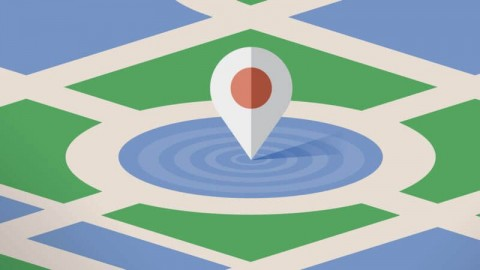 local-map-pin-search-ss-1920-800x450