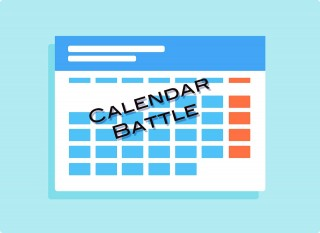calendarbattle