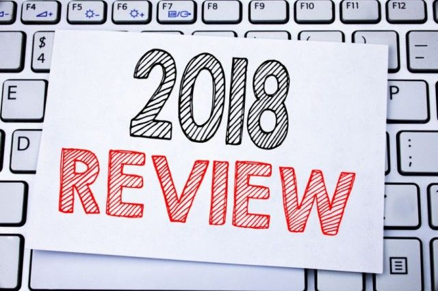 2018yearinreview