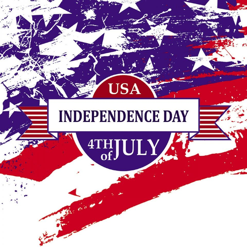 independence-day-2844648_1280