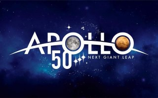 APOLLO-50th_FULL-COLOR_300DPIsmall