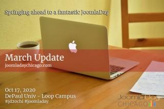 2020-Jday-March-blog-update