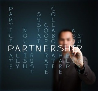 Three Common Qualities of Our Vendor Partners