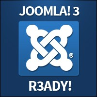 New Year, New Joomla! Site - Migrating to Joomla! 3.x
