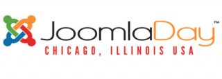 JoomlaDay Chicago Sept 19th
