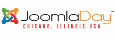 JoomlaDay Chicago Aug 9th